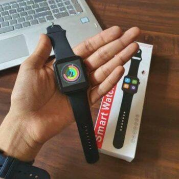 OnePlus Men Smart Watch