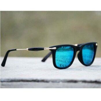 Aviator Stylish Trendy Sunglasses