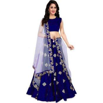 Chitrarekha Pretty Women Lehenga
