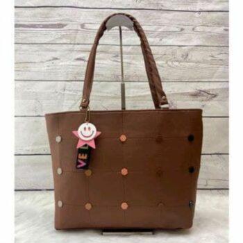 Classic Attractive Women Handbags
