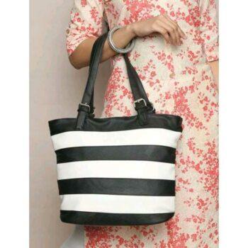 Classy Attractive PU Women Hand Bags
