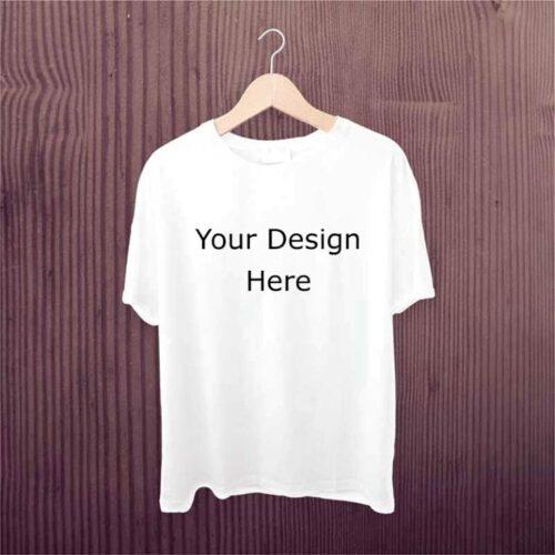 Customized Kids Tshirt