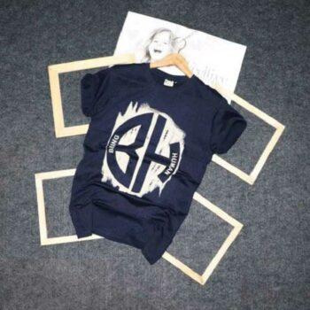 FeelFree Men's Tshirt Classic Navy
