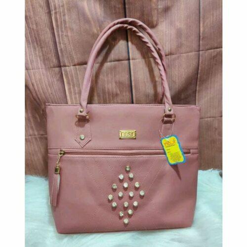 Graceful Classy Women Handbags