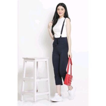 Latest Fashion Dungaree for Comfortable Wear