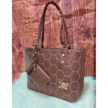 Ravishing Versatile Women Handbags