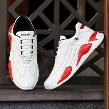 AM PM Airmix Casual Shoes