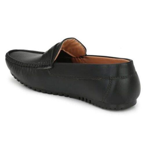 Attractive Mens Semi Formal Shoes 3