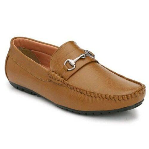 Attractive Men's Semi Formal Shoes