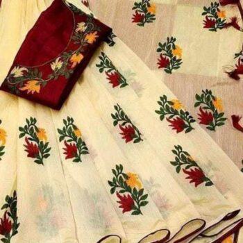 Chitrarekha Superior Women Sarees