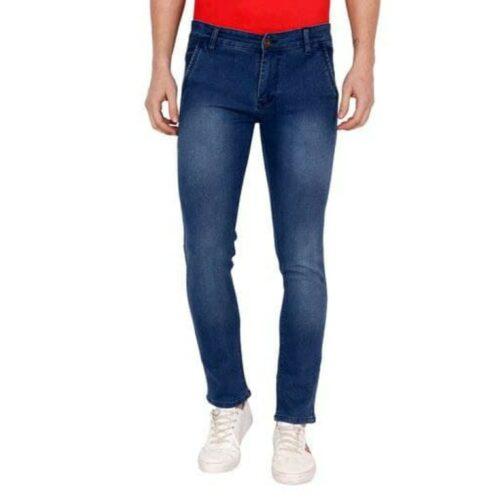 Fancy Denim Men Jeans
