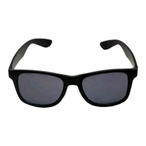 Fabulous Stylish Sunglasses for Men
