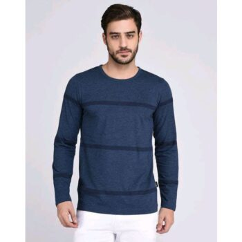 Fancy Fabulous Men Cotton Tshirt