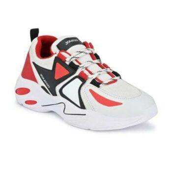 Jokatoo Men Sports Shoes