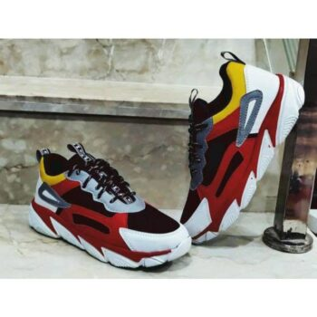 KDB AM PM Men's Light Weight Sports Shoes for Men
