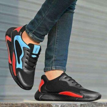 KDB Men's Sports Shoes