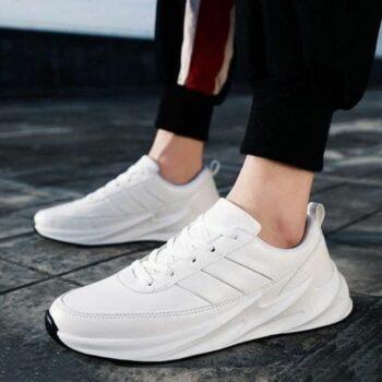 Latest Fabulous Men Casual Shoes