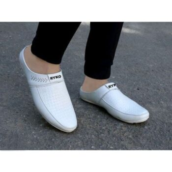 Men Casual Loafers