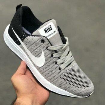 Men's Ultra Light Weight Sports Shoes