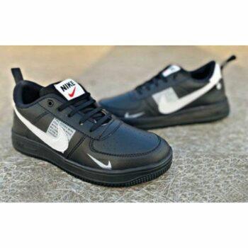 Nike Men's Casual Shoes