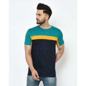 Pretty Ravishing Men Cotton Tshirt