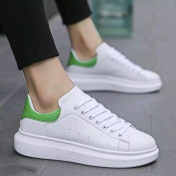 Robbie Jones Casual Sneakers Outdoor Shoes For Men And Boys