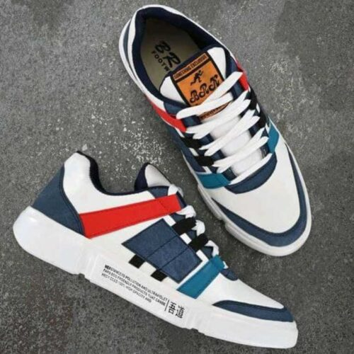 Stylish Sports Shoes for Men