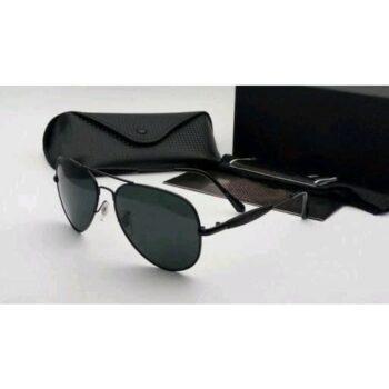 Stylish Fashion Sunglasses for Men