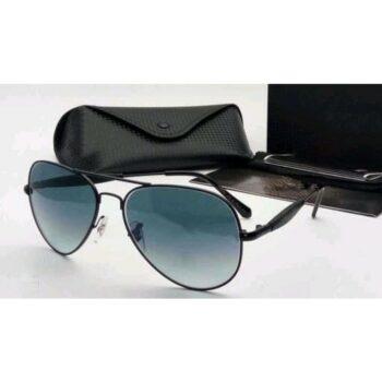 Stylish Latest Sunglasses for Men
