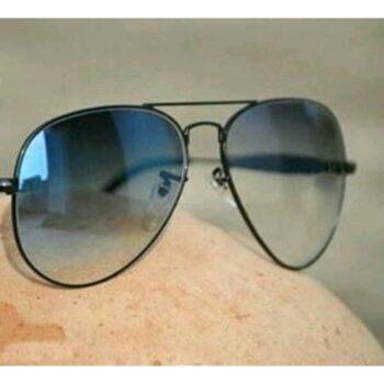 Stylish Fashion Latest Sunglasses for Men