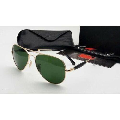 Stylish Latest Fashion Sunglasses for Men