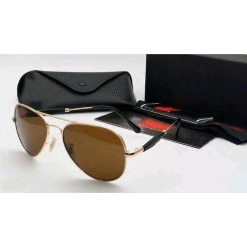 Fashionable Latest Sunglasses for Men