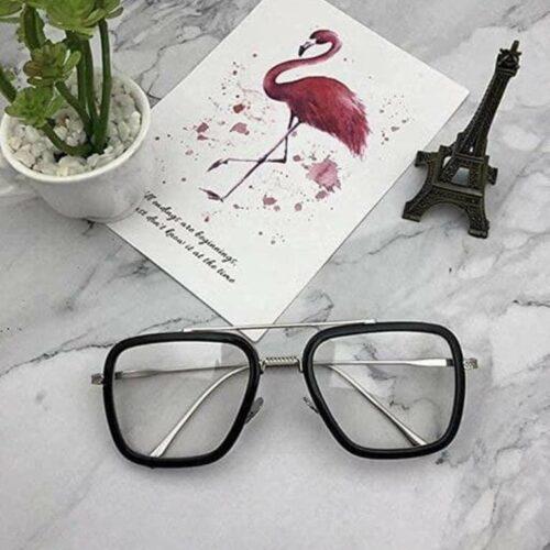 Stylish Square Sunglasses for Men