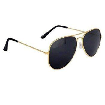 Stylish Unique Sunglasses for Men