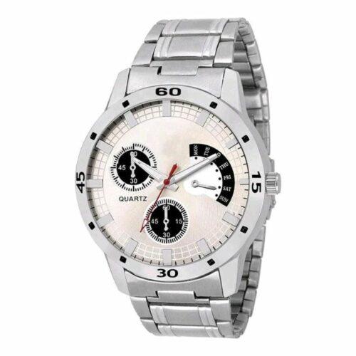 Stylish Watch for Men