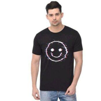 Trendy Fashionable Men Tshirt