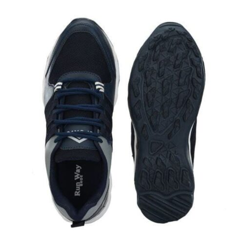 Trendy Mens Casual Shoes 2
