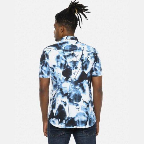 Men Stylish Casual Shirt