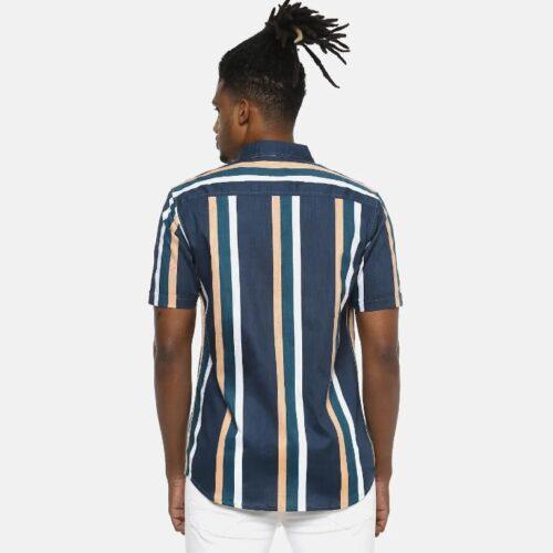 Men Stylish Casual Shirt 3