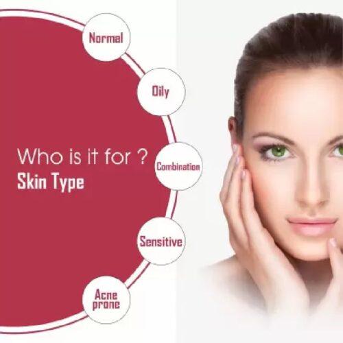 Oilanic Premium Rose Face Toner For Men Women 100 ml Men Women 2