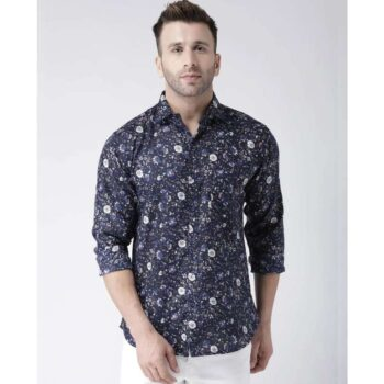 Printed-Casual-Daily-Wear-Shirt-for-Men-