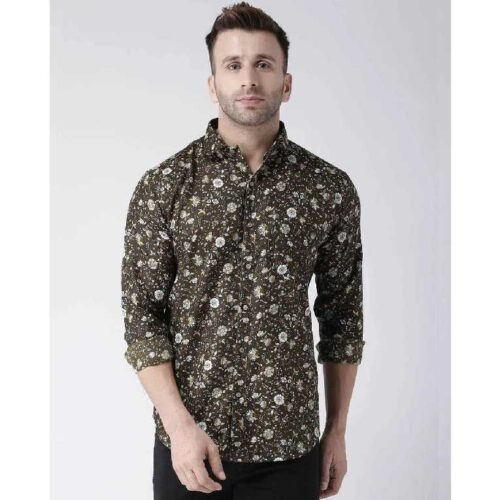 Printed-Casual-Daily-Wear-Shirt-for-Men