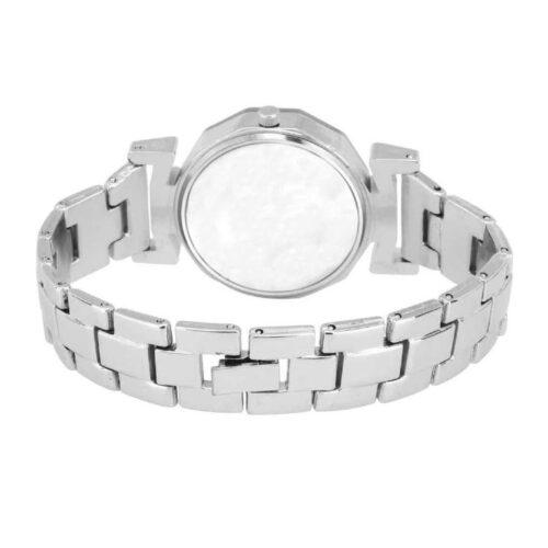 Unique Metal Watch for Women 14