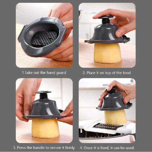 Waterproof Flex TapeSeal Repair Tape Super Strong Adhesive Sealant Tape to Stop Leakage of Kitchen Sink toilet Tub leak stop stop leak tape Black 4 X 5 BIG 14