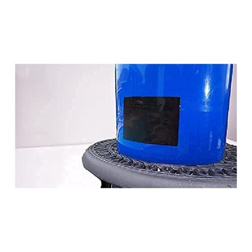 Waterproof Flex TapeSeal Repair Tape Super Strong Adhesive Sealant Tape to Stop Leakage of Kitchen Sink toilet Tub leak stop stop leak tape Black 4 X 5 BIG 6