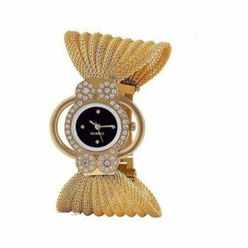 Women's Latest Design Watch