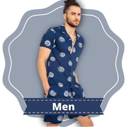 2. Men