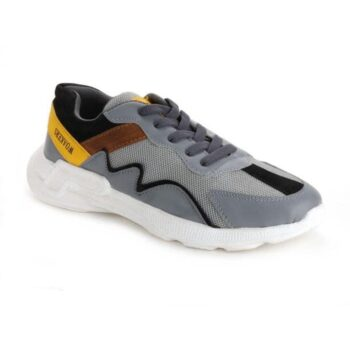 AM PM Funky Casual Shoes