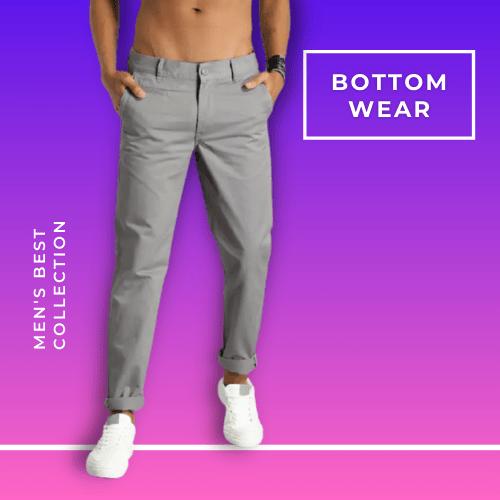 Bottomwear min 1