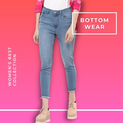 Bottomwear min
